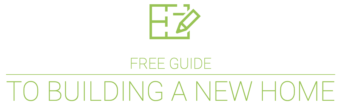 Free guide to building a home